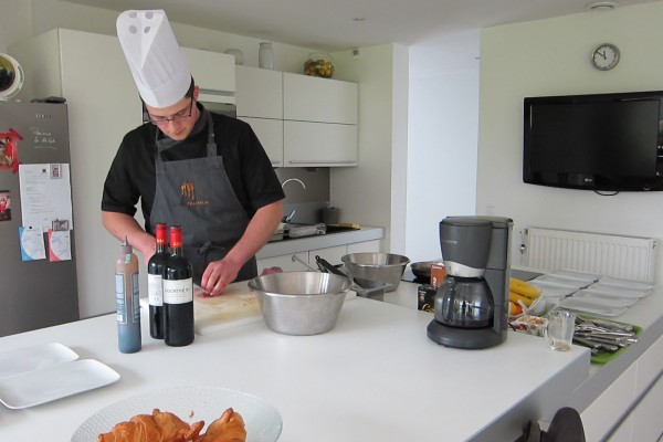 Cookings