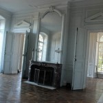 château dagobert wakup