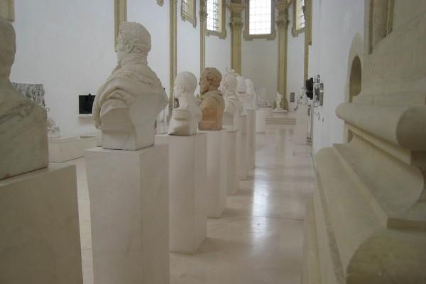 le musée lieu à louer