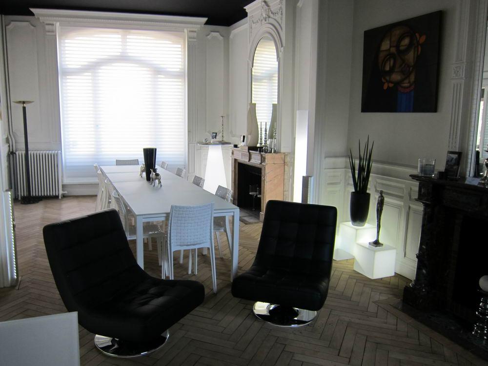 comme chez soi wakup location de maisons pour shooting photos. Black Bedroom Furniture Sets. Home Design Ideas