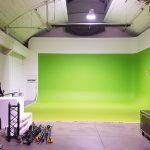 studio mis au vert wakup
