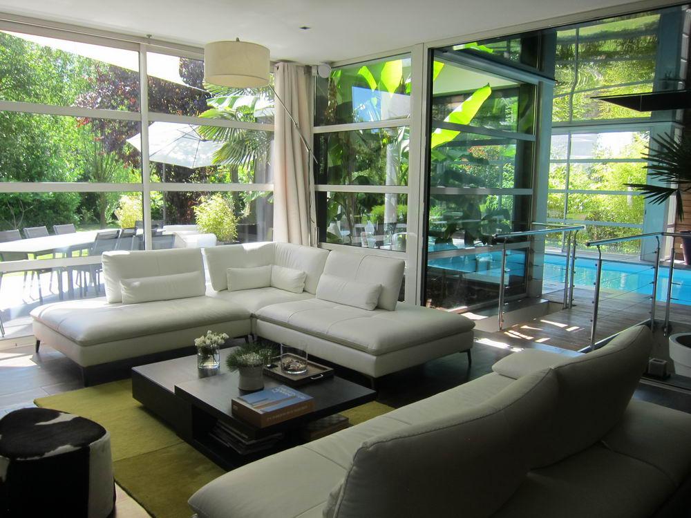 villa miami lieu wakup location