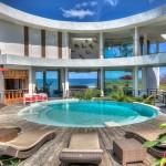 180 beach republique dominicaine