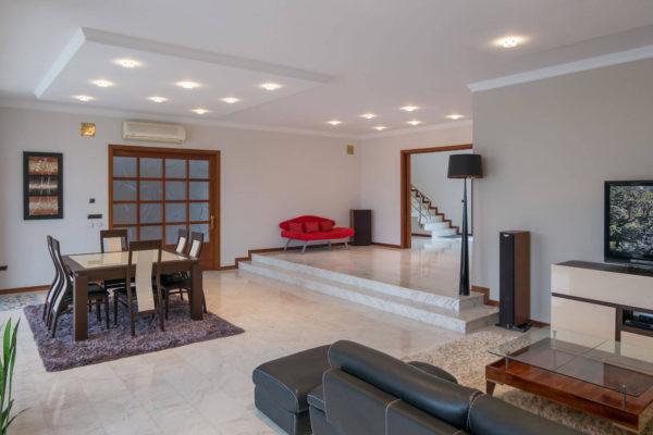 villa costa brava pour shooting photo et vidéo