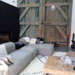 Le Soleil Levant, magnifique grange rénovée pour toutes vos production photos vidéos.
