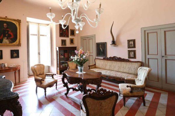 Le Vénitien, palais vénitien à louer pour toutes vos productions photos vidéos.